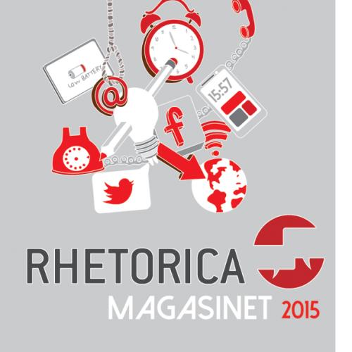 Rhetoricmagasinet2014_forside